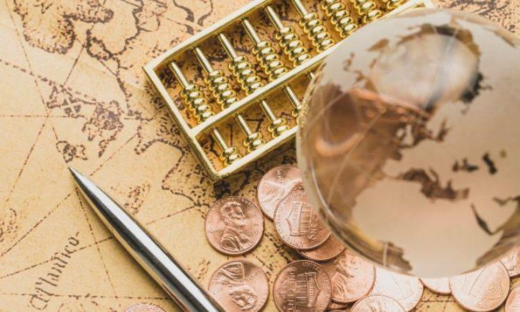 Defi报告:加密借贷总量逼近50亿美元,利息仅赚1.83%