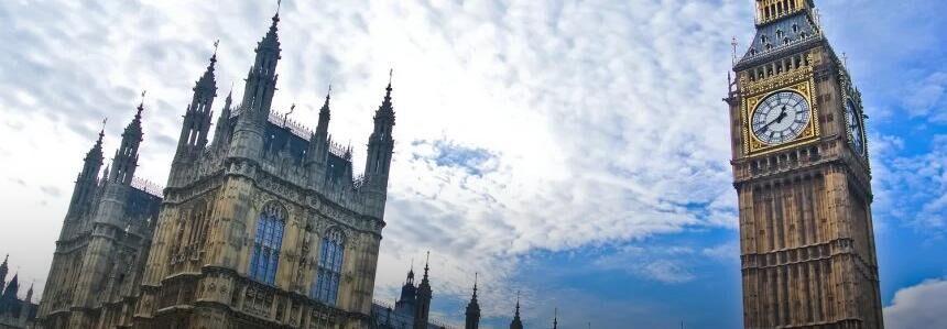 英国政府:将于明年年初更新加密货币税收指南