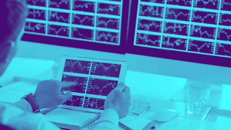 报告 | 哪家加密交易平台接收了最多的非法加密资金?