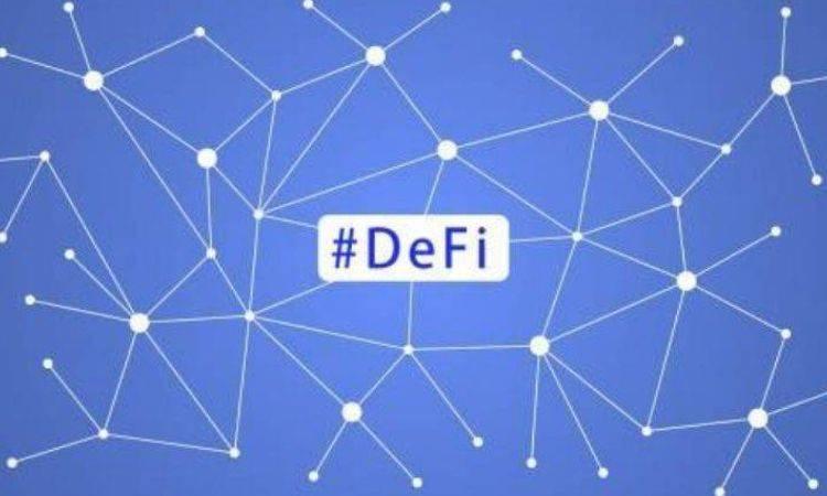 以太坊和 DeFi 崩溃了吗?我们在 DeFi 压力测试中看到了这些现象
