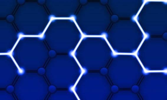 理解凯文·凯利,理解科技想要什么,重新理解区块链
