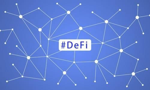 读懂加密市场结构历史演变,了解 CeFi 与 DeFi 融合的未来