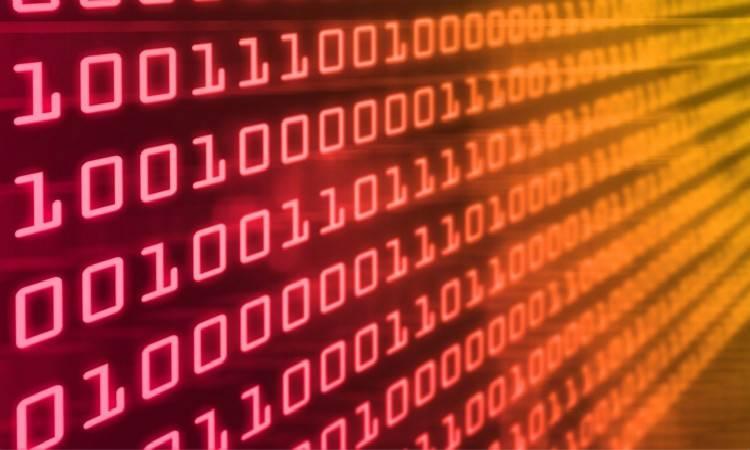 区块链入门 | 什么是51%算力攻击?