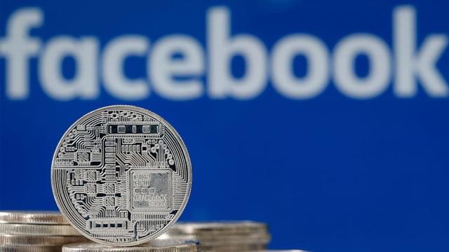 美国众议院致信Facebook高管:要求停止Libra开发   信函全文