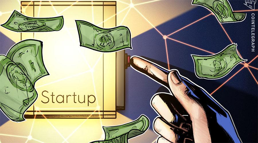 各家支付巨头通过与初创公司合作来推动加密技术的采用