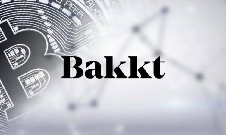 谷燕西:Bakkt实物交割期货将对BTC价格的真实性和稳定性产生非常大的影响