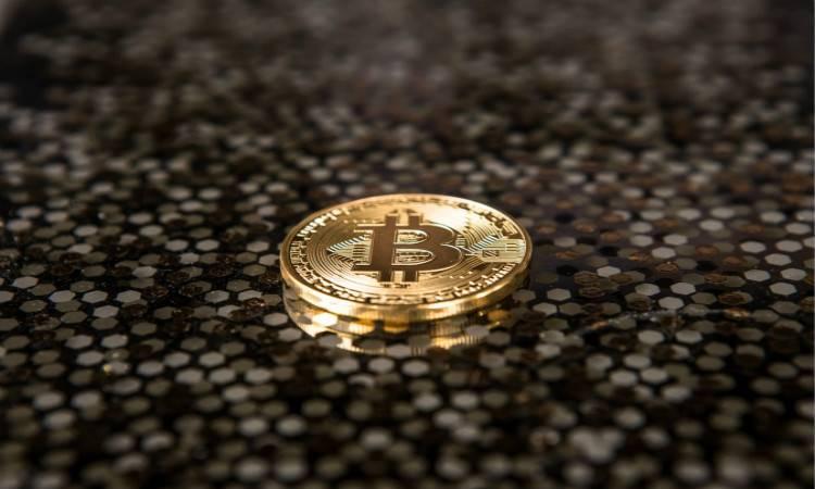 区块链入门:比特币会分叉,还能抗通胀吗?
