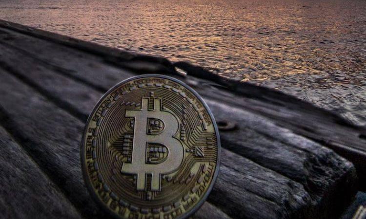 「比特币令人兴奋」, 一个刚出狱黑客的自白