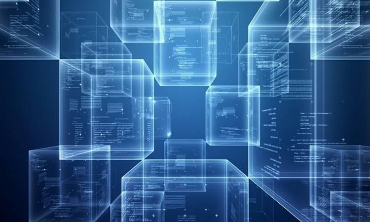 浙商银行发行的4.6亿区块链ABN是什么?