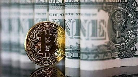 比特币vs美元:谁有价值支撑?