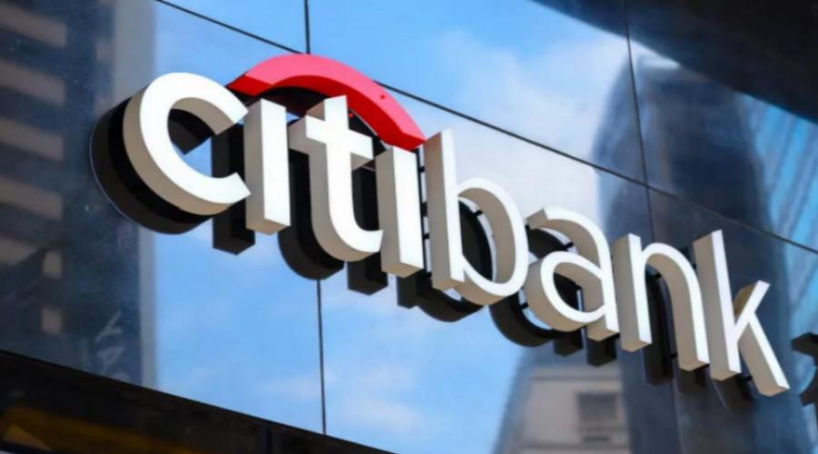 花旗银行分析师称,比特币价格到2021年12月将超过30万美元