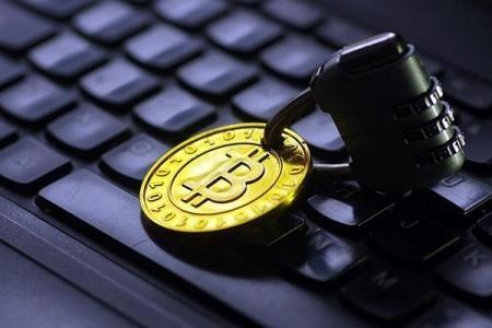 区块链共识和最终性简史:从比特币到波卡