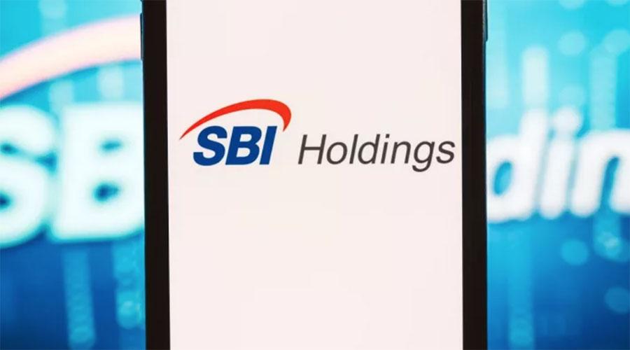 SBI子公司将于本月进行STO