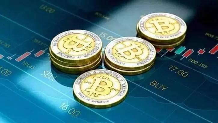 谷燕西: 基于比特币抵押发行稳定币的核心因素