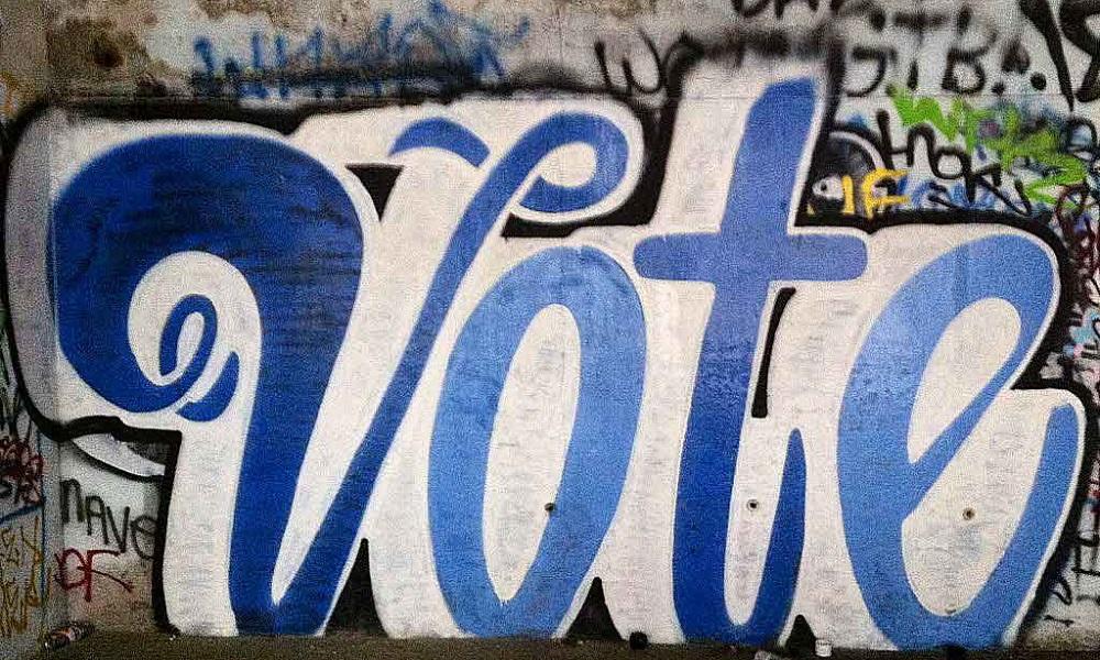 美国联邦选举委员会意见稿:用挖矿来参与大选是否可行?