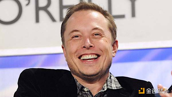 从特斯拉CEO到推特CEO 细数9位持有比特币的顶级富豪