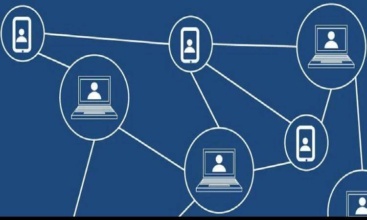 区块链入门 | 联盟链是如何运作的,有哪些优缺点?