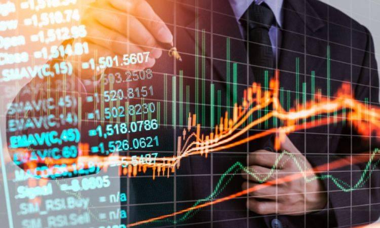 开放金融在2019取得了哪些突破?看看Pantera Capital如何总结
