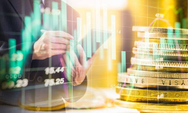 周刊 | 央行发布金融分布式账本技术安全规范,区块链金融应用有望加速