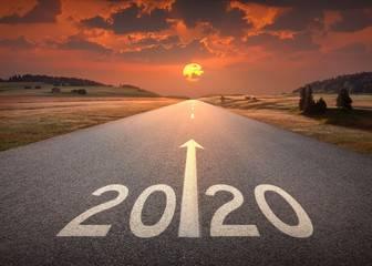 区块链扩容、DeFi、比特币减半...Pantera 为 2020 画了这些重点