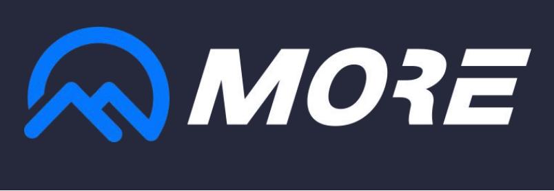 打破Filecoin云算力市场规则,摩尔云矿要让每个用户都成为赢家!
