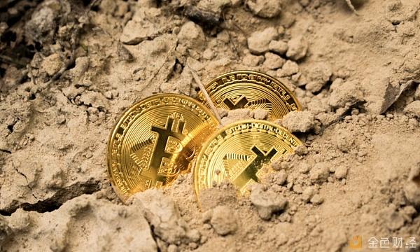 Bitcoiners都错了?比特币不是价值存储 永远不会是