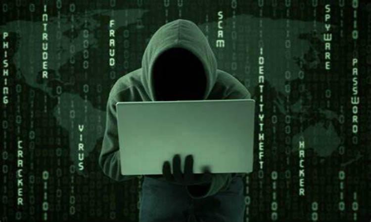 区块链入门 | 为什么黑客攻击交易平台,不攻击支付宝?
