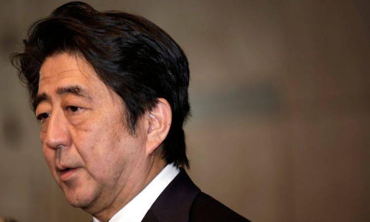 八问八答,日本首相安倍晋三这样看待Libra