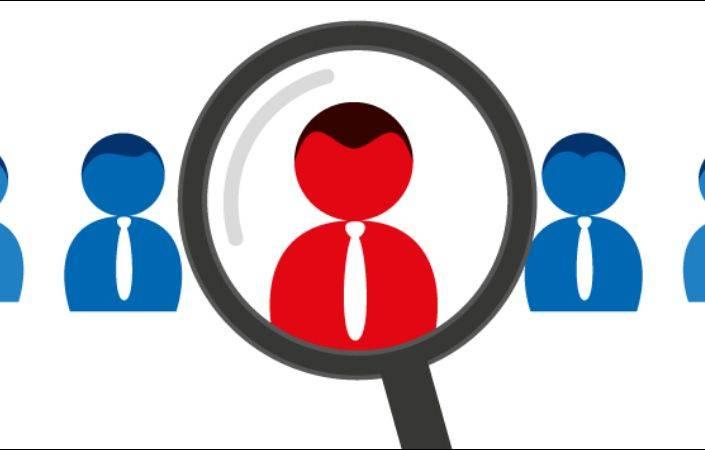 区块链入门 | 匿名的区块链,为什么还要做KYC身份认证?