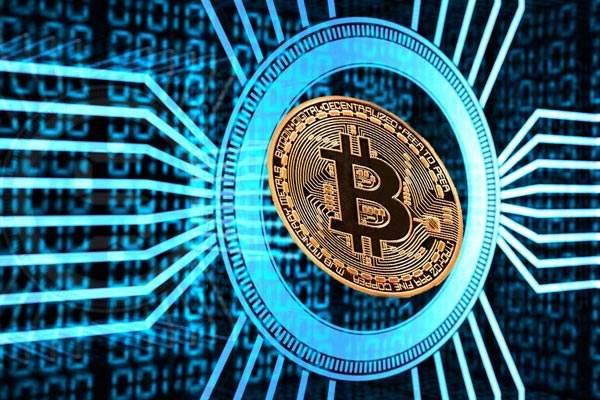 ChainsMap链上数据2月扫描(上):币价过山车提振链上数据,两者有关联?