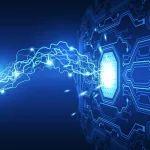 闪电网络安全漏洞已被确认,官方呼吁用户尽快升级