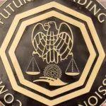 CFTC 聘请 Coinbase 副总裁担任市场监管部主管