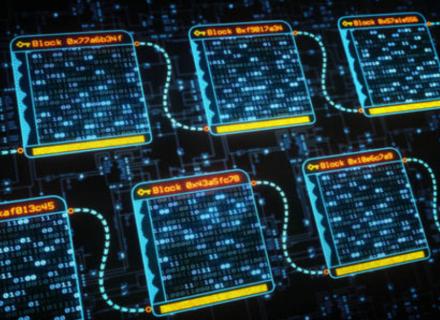 聚焦两会,区块链乘势上扬