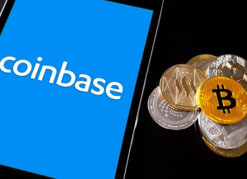 即将上线Coinbase!这8个币要上涨?