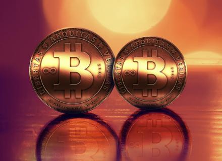 平台币销毁数据公布,投资潜力分析