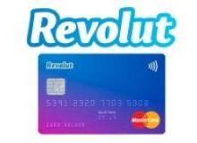 加密友好的英国银行Revolut上一财年亏损1.065亿英镑