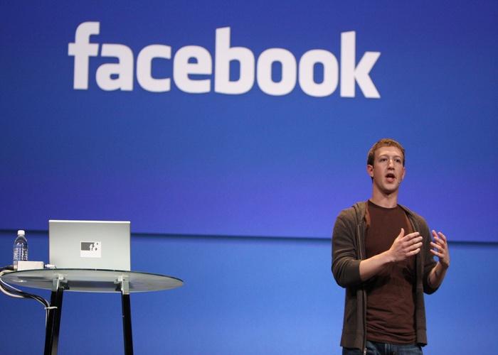 Facebook加密货币项目合作伙伴完整名单曝光