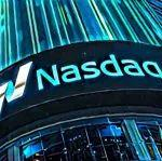 纳斯达克推出基于人工智能的加密市场表现指数