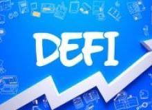 比特币高位震荡,加密市场的重心正在远离DeFi