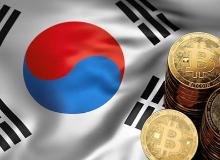韩国正制定加密货币法案,虚拟货币将归类为数字资产