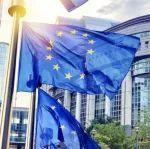 欧盟委员会官员计划引入加密资产领域新法规