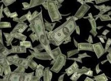 摩根大通:央行数字货币将削弱美国的地缘政治影响力