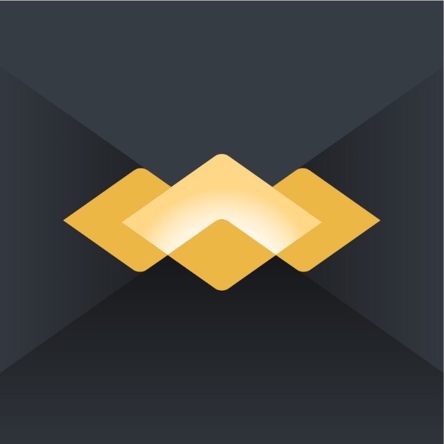Gemini 向美国金融业监管局申请经纪经销商牌照