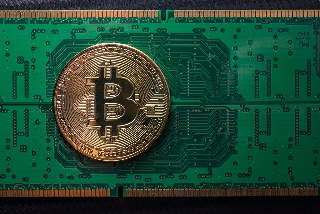 最近一个名为BTCU的比特币分叉,准备用新分叉解决比特币网络的旧问题