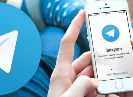 纽约法院要求Telegram向SEC提供ICO银行记录