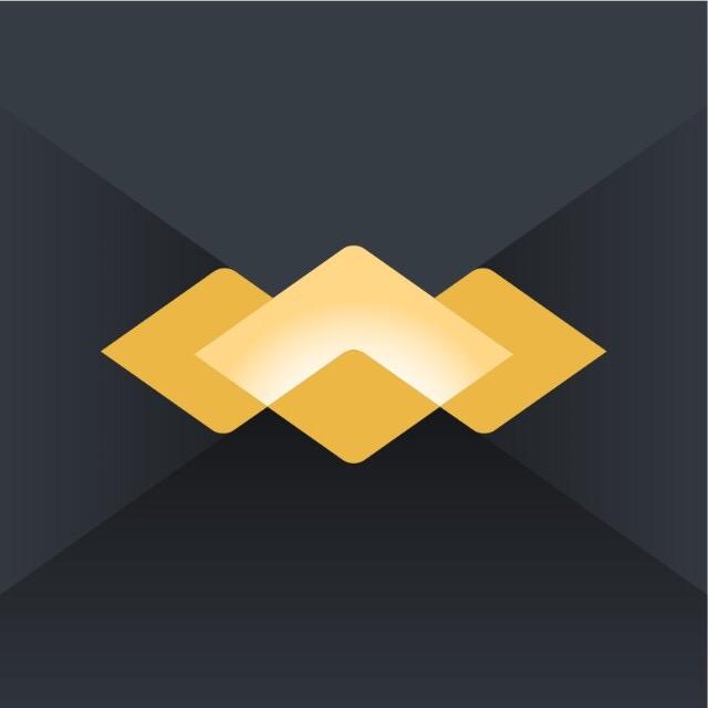 Algorand 节点存储库已经开源