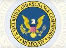 波士顿证券代币交易所(BSTX)重新向SEC提交申请