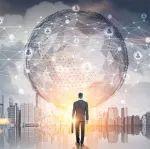 Multicoin | 如何评估加密产品与服务信任度?这里有一份信任图谱
