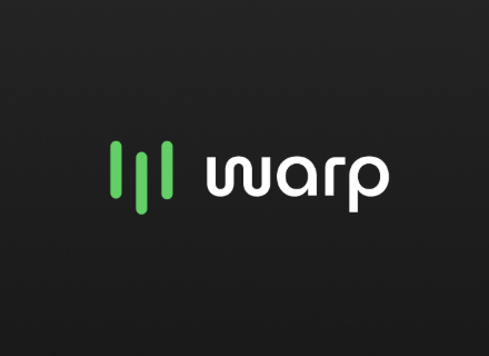 慢雾:Warp Finance 被黑详解