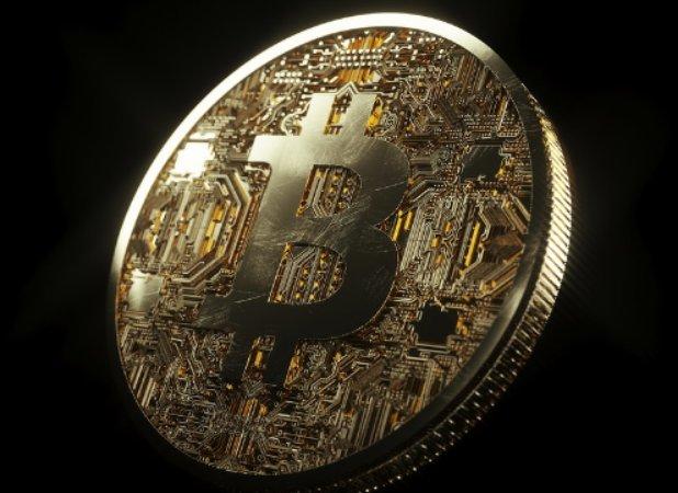 比特币上涨再破8000美元,加密货币总市值重回2500亿美元附近